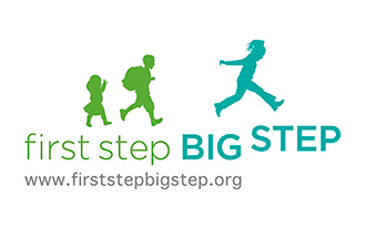First Step Big Step