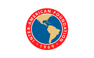Inter American Foundation