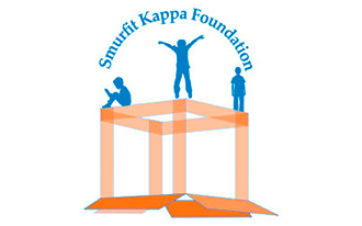 Smurfit Kappa Fundation