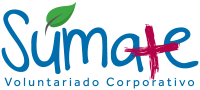 Sumate Voluntariado Corporativo - Fundación Smurfit Kappa Colombia