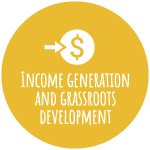 income generation smurfit kappa colombia foundation