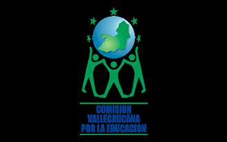Comisión Vallecaucana por la Educación