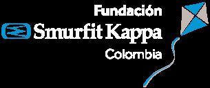 Fundación Smurfit Kappa Logo