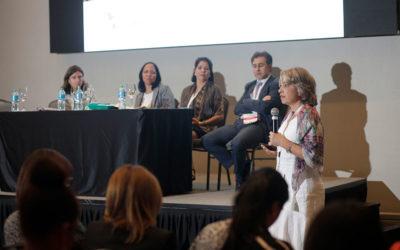 La Alternancia, un modelo pedagógico que forja desarrollo rural en El Tambo, Cauca