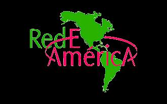 Red e América