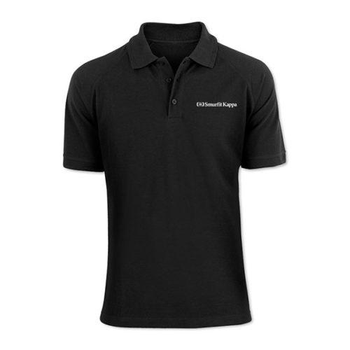 Camiseta - Fundación Smurfit Kappa Colombia