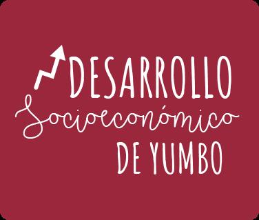 Desarrollo socioeconómico de yumbo