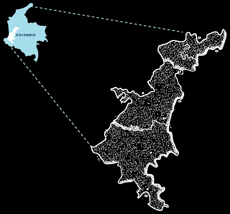 Mapa Gestión Ambiental