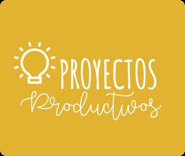 Proyectos Productivos - Fundación Smurfit Kappa Colombia