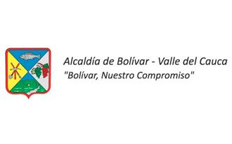 Alcaldía de Bolivar
