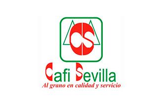 Cafi Sevilla