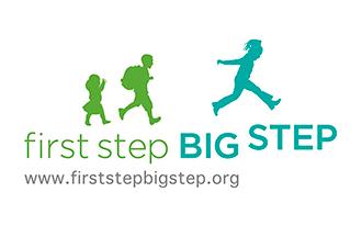 First Step Big Step