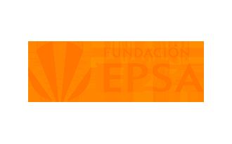 Fundación Epsa