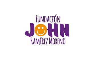 Fundación Ramirez Moreno