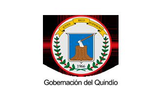 Gobierno del Quindio