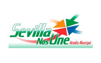 Sevilla nos une