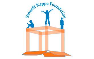 Smurfit Kappa Fundation