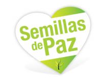 Semillas de Paz - Fundación Smurfit Kappa Colombia