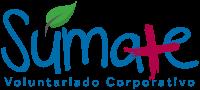 Sumate Voluntariado Corporativo - Fundación Smurfit Kappa Colombia